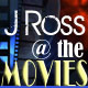 j_ross_at_the_movies.jpg
